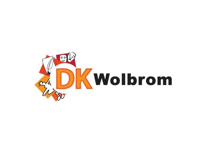 Wolbrom